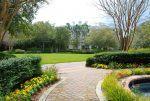 12 Amazing Garden Path Ideas To Consider