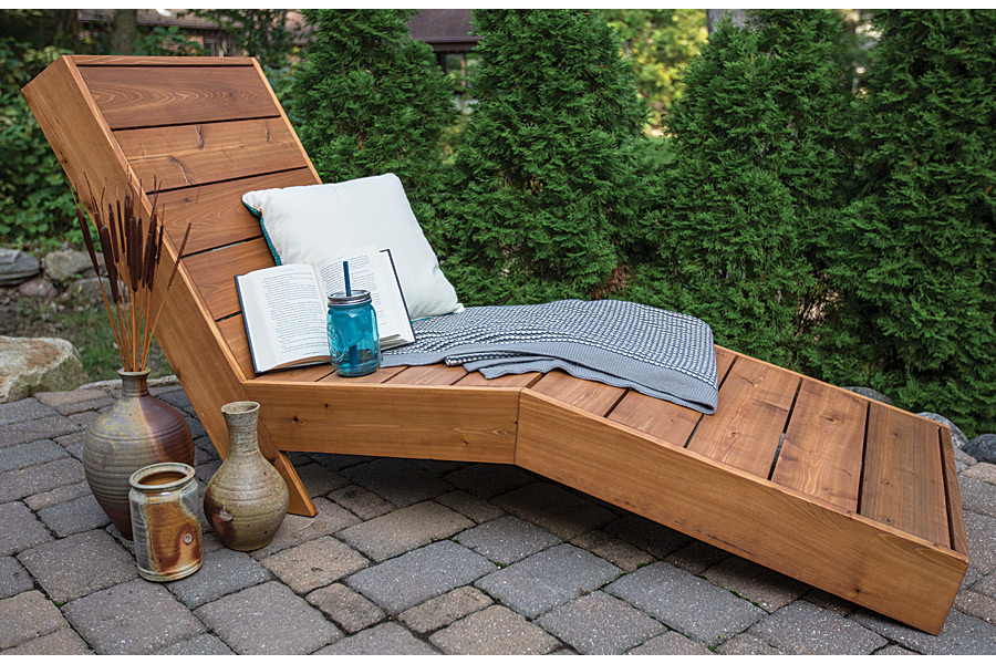 https://agreenhand.com/wp-content/uploads/2018/07/diy-garden-furniture-ideas-07.jpg?5f475b&5f475b&ef530b