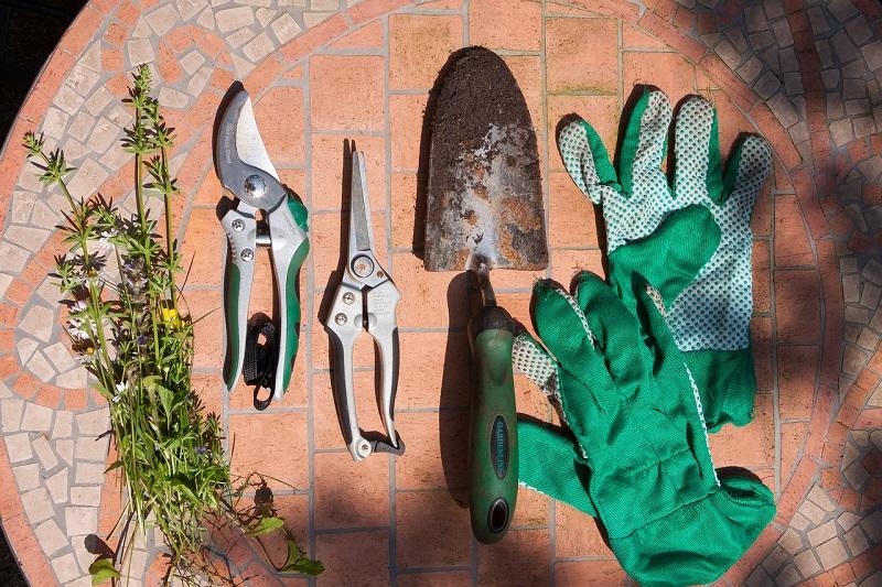 gardening gift ideas